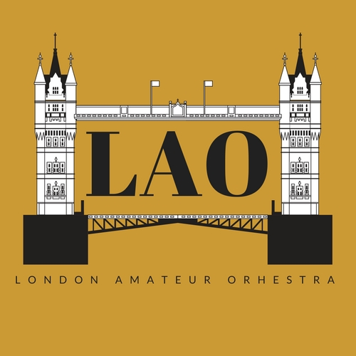 London Amateur Orchestra